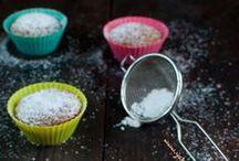 Sin Gluten: Gluten Free Recipes / Mi repertorio de Recetas Sin Gluten, probadas y aprobadas por Marisela Recetas con harinas #singluten: harina de arroz, almidón de maíz, harina de maíz, quinoa, alforfón o trigo sarraceno. Recipes with #glutenfree flours: rice flour, cornstarch, cornmeal, quinoa, buckwheat