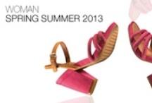 Geox SS 2013 / Geox Spring Summer 2013 - http://schaffashoes.pl/manufacturer/141/geox.html?limit=3