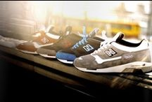 New Balance / New Balance Shoes - http://schaffashoes.pl/manufacturer/147/new-balance.html?limit=3