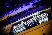 Schaffa Concept Store openning! / Schaffa Concept Store openning!