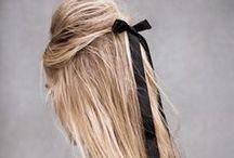 >hair details<