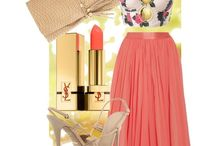beautiful outfits / beautiful outfits / by nuriss_c