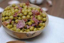 Recetas Españolas / Spanish Recipes / Recetas fáciles, típicas de la gastronomía Española y Mediterránea. Easy, typical Spanish and Mediterranean cuisine recipes.