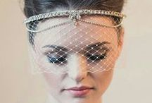 favourite bridal hair pieces / tiaras hair chains and combs so much to choose from on your special day
