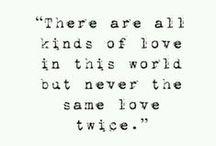 People I love / Anais Nin - Charles Bukowski - E.E. Cummings - Rumi - r.m. drake- F. Scott Fitzgerald- C.S. Lewis - Pablo Neruda -  Lang Leav - Ernest Hemingway - Maya Angelou -  Virginia Woolf -Paulo Coelho