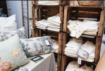 Singulares Inventory Room - Barcelona / #SingularesInventoryRoom #SingularesMagazine