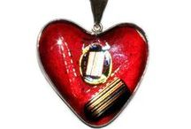 Valentine's Day Gifts / Russian gifts for Valentine's Day / by GreatRussianGifts.com