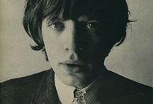 Jagger Sweet Jagger
