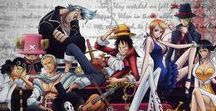 Awesome Anime Pics / Animebilder