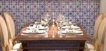 Azulejos LCV Gimeno / Azulejos fabricados por La Cerámica Valenciana y disponibles en sus catálogos.  http://www.lcvgimeno.es/