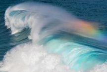 Surfwear Focus / lifestyle e tendências para o mercado surfwear / masculino