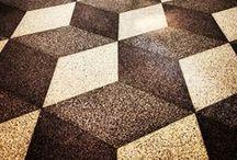 Tiles_Floor