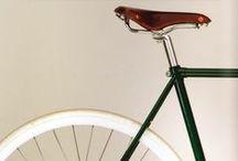 Bike o\o