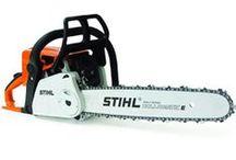 STIHL / STIHL products.