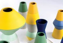 Pottery_Bottles_Cups