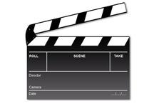 ♥ Movies ♥