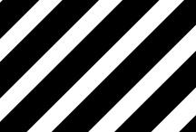 Design ★ Stripes