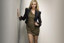 Fashion ✄ Dresses (Short)