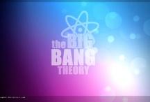 TV ★ Big Bang Theory