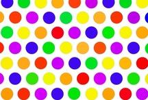 Design ★ Dots