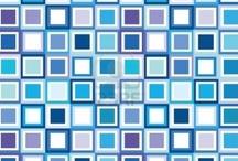 Design ★ Squares
