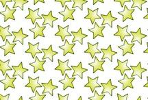Design ★ Stars