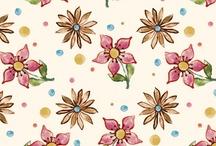 Design ★ Flowers