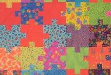 Design ★ Jigsaw