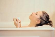 Health ★ Bath