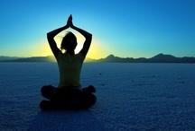 Health ★ Yoga