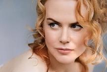 ★ Nicole Kidman