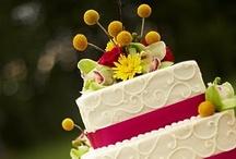 Wedding ♡ Food