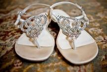 Fashion ★ Sandals