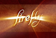 TV ★ Firefly