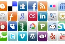 Tech ★ Social Media