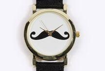 Movember Poker