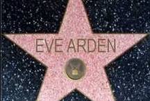 Eve Arden / by joy cross