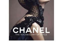 Chanel / nuff said!!!!!!