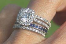 OneDay / Everything 'wedding' !!!