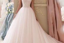 Wedding / Bruiloft