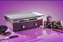 VeryPurple / Retrouvez-ici tout se qui se rapproche de notre plancha Verycook VeryPurple et de la couleur violette !