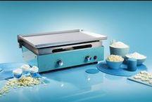 VeryLagoon / Retrouvez-ici tout se qui se rapproche de notre plancha Verycook VeryLagoon et de la couleur bleue turquoise !