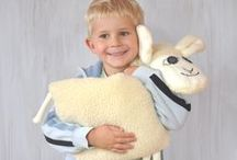 Cadouri PENTRU COPII / Gifts FOR CHILDREN / Idei de cadouri pentru copii / Children gifts ideas