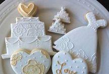 Cadouri PENTRU NUNTA / WEDDING Gifts / Idei de cadouri si accesorii pentru nunta / Wedding gifts & accessories ideas