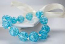 Cadouri - BIJUTERII / Gifts - JEWELRY / Idei de cadouri bijuterii / Jewelry gifts ideas