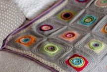 Because it is diy crochet