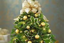 Cadouri DE CRACIUN si ANUL NOU / CHRISTMAS & NEW YEAR gifts / Idei de cadouri pentru Craciun si Anul Nou / Christmas & New Year gifts ideas