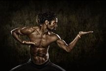 Martial Arts / MMA | Fighting