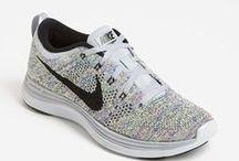 SPORT shoes!❤️