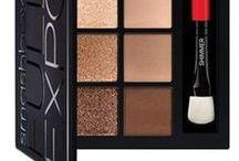Beauty / [BEAUTY] nail, cosmetic, skin -